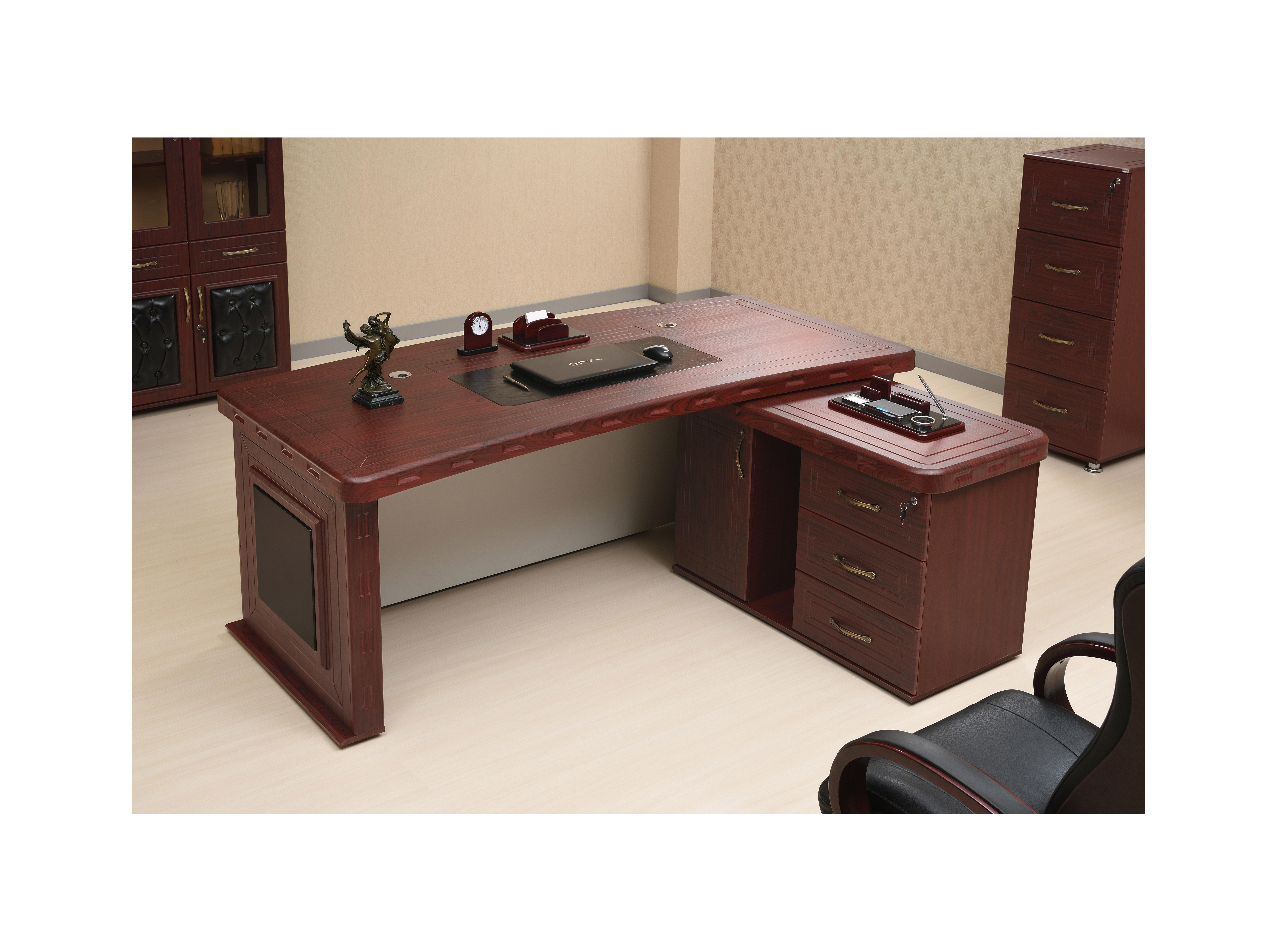 میز مدیریتی M101