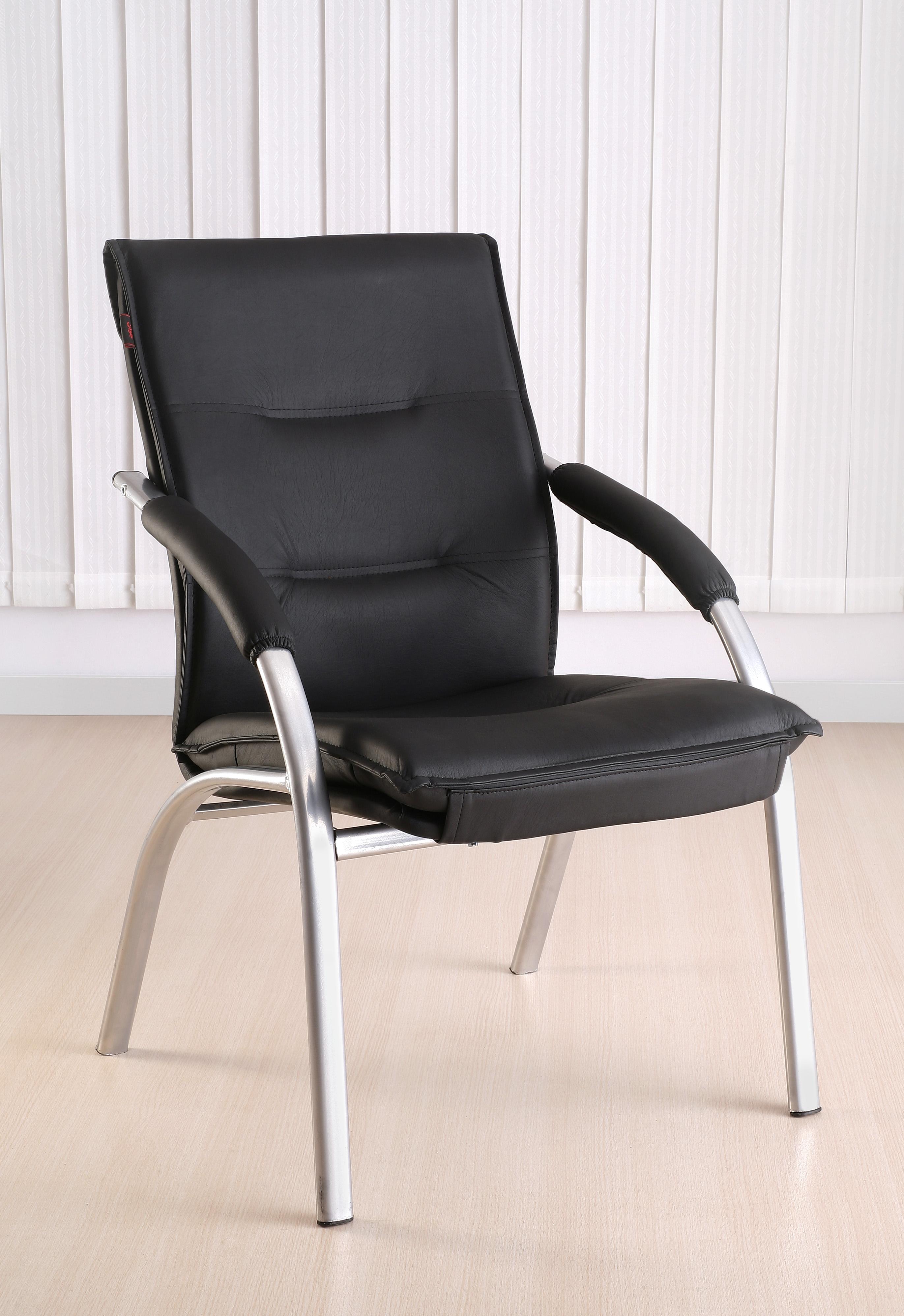 صندلی اداری مبلی جوان J605