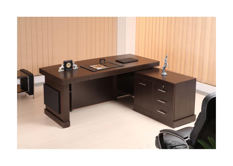 میز مدیریتی مدل سناتور