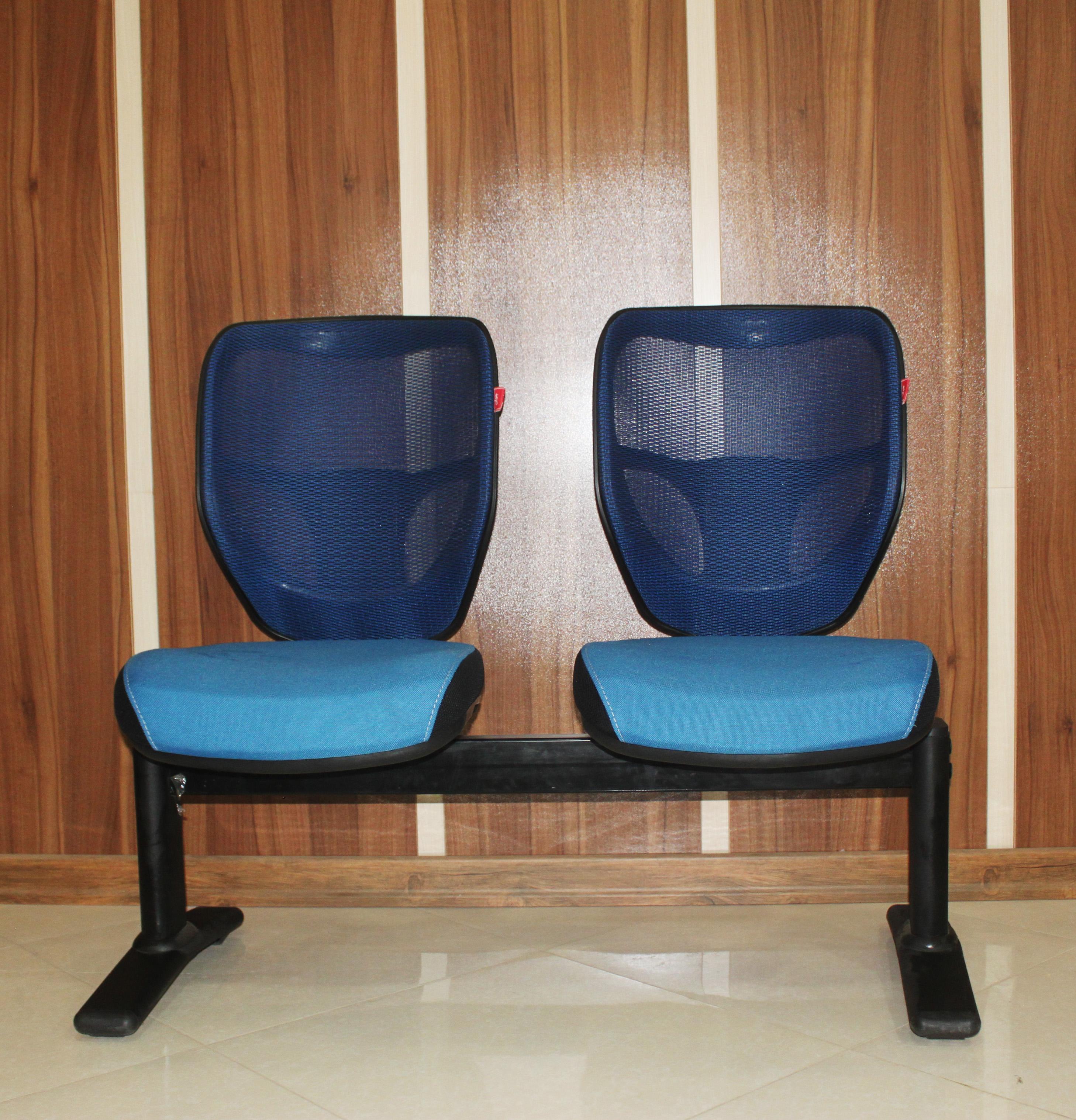 صندلی انتظار جوان مدل 2020 بدون دسته
