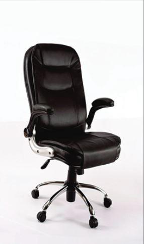 صندلی اداری کارشناسی کارمندی جوان مدل J800