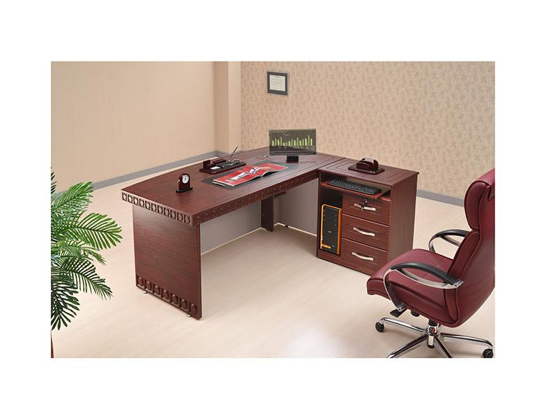میز کارشناسی K56