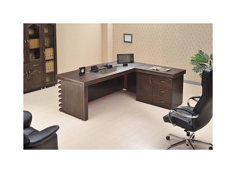 میز مدیریتی M111