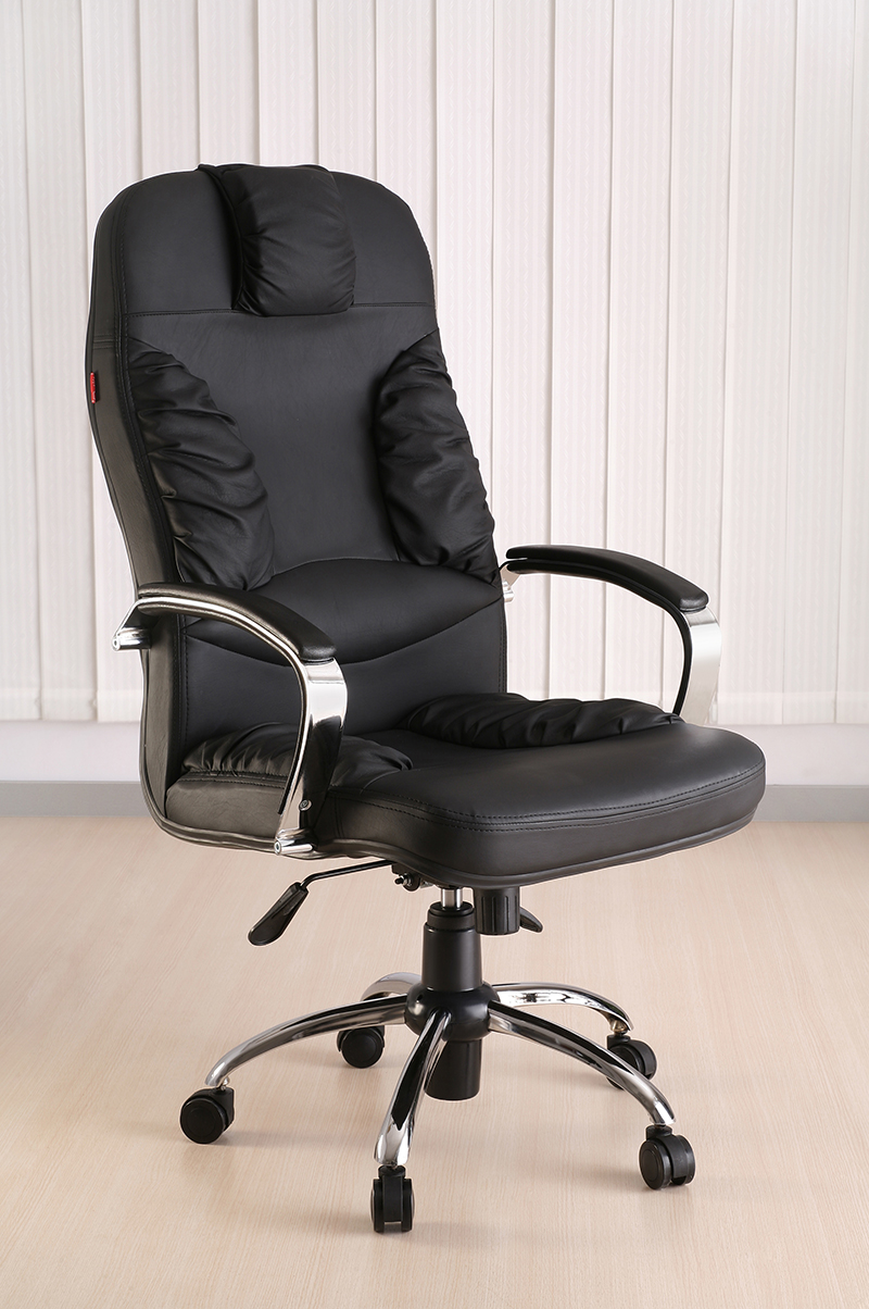 صندلی اداری مدیریتی J2002A