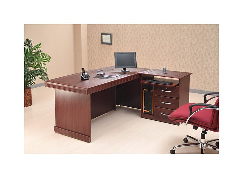 میز کارشناسی K51