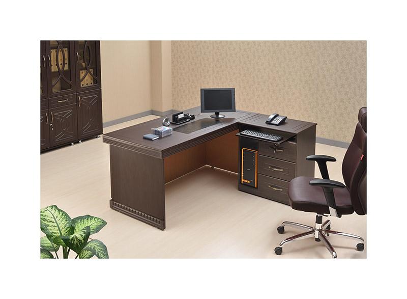 میز کارمندی K62
