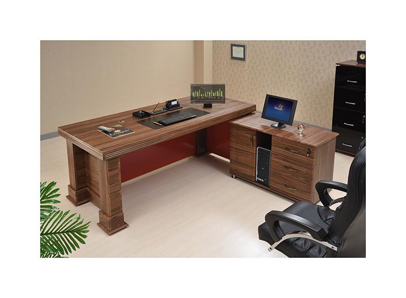 میز مدیریتی M102