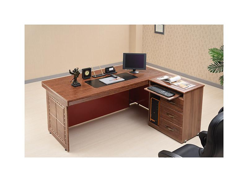 میز کارشناسی K57