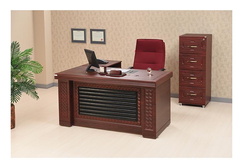 میز کارمندی K53