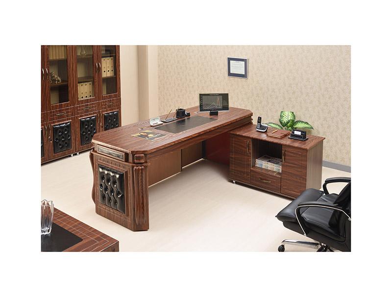 میز مدیریتی M109