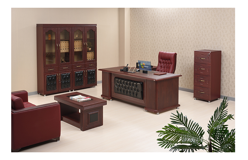 میز مدیریتی M107