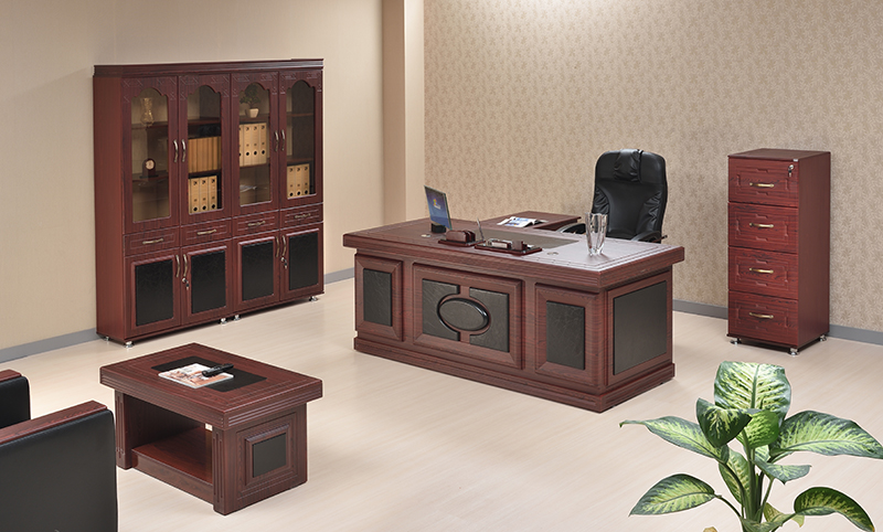 میز مدیریتی M104