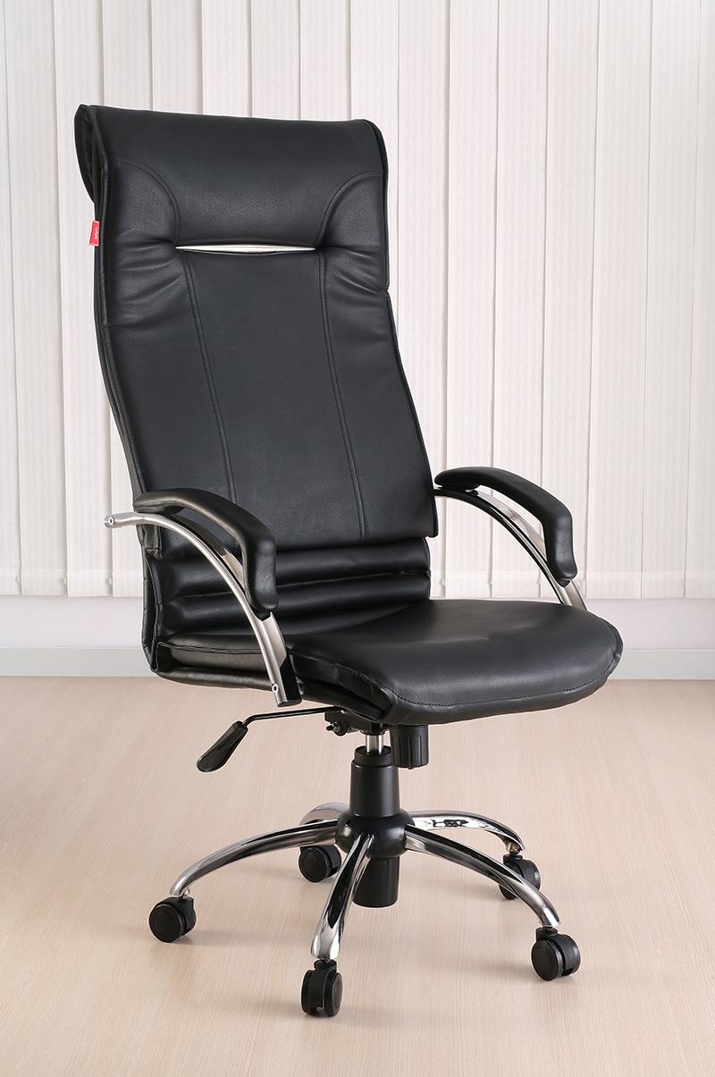 صندلی اداری مدیریتی جوان مدل j909