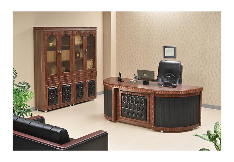 میز مدیریتی M108