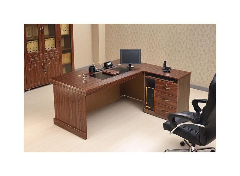 میز کارشناسی K52