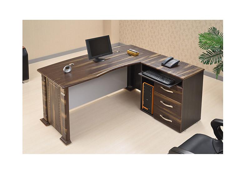 میز کارمندی K59