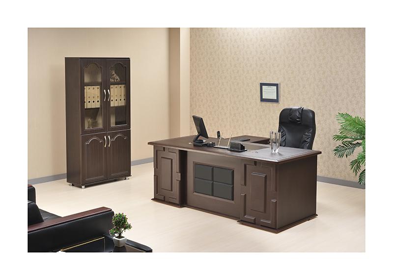 میز مدیریتی M112